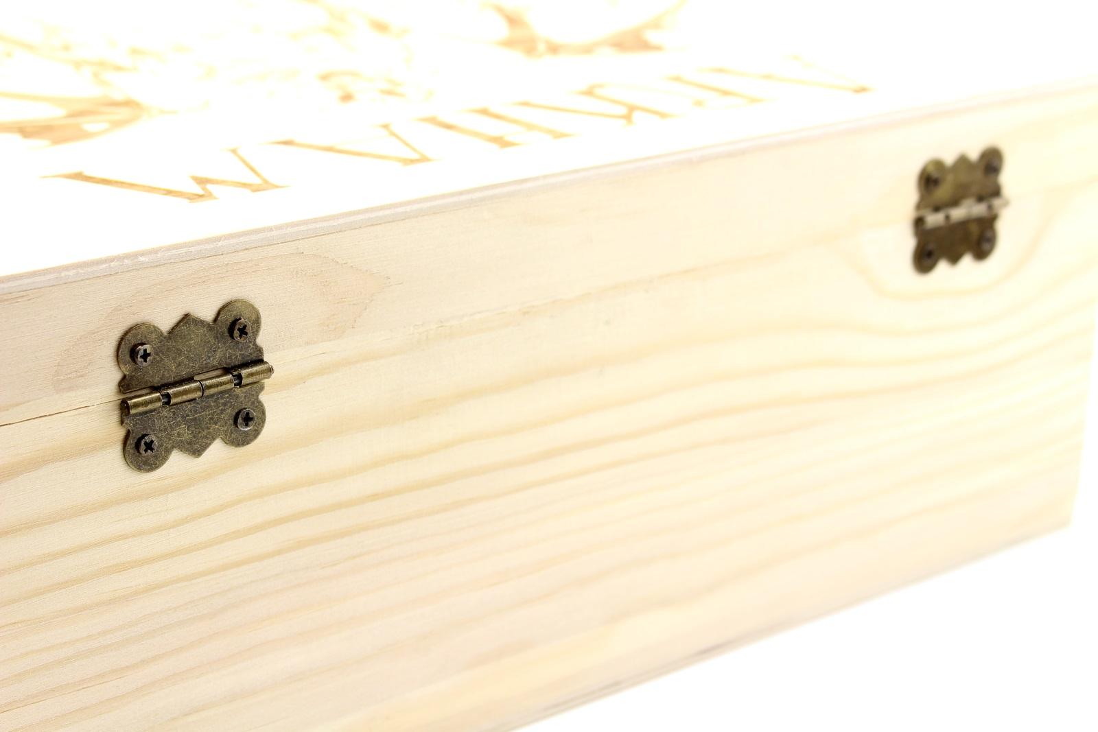 High Quality Printed Cards Arkham Horror LCG Deck Box Dividers
